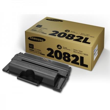 Toner Samsung MLT-D2082L Black / Original