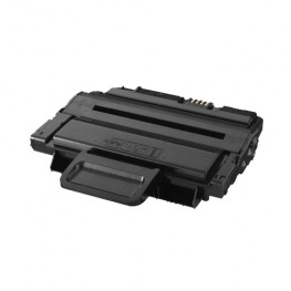 Toner Samsung MLT-D2092L Black