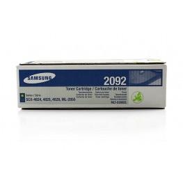 Toner Samsung MLT-D2092S Black / Original