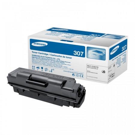 Toner Samsung MLT-D307E Black / Original