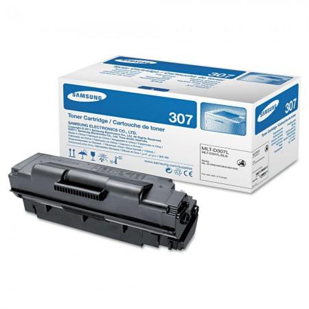Toner Samsung MLT-D307L Black / Original