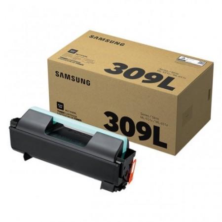 Toner Samsung MLT-D309L Black / Original