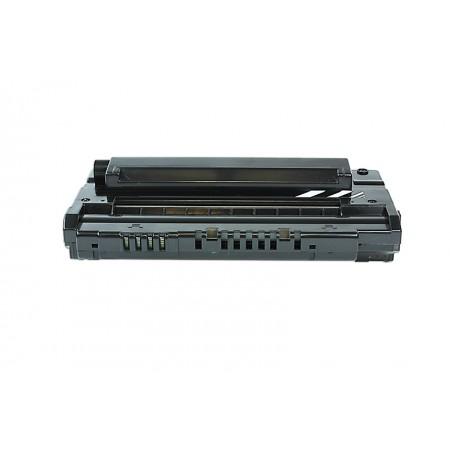 Toner Samsung SCX-4720D5 - 5000 strani