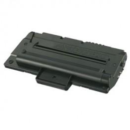 Toner Samsung SCX-D4200A Black