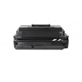 Toner Samsung ML-6060D6 - 6000 strani