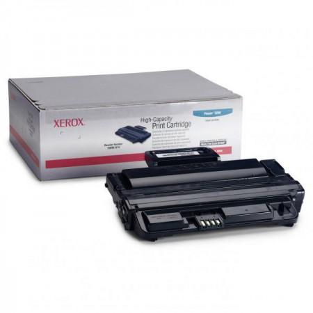 Toner Xerox 106R01374 Black (XP 3250) / Original