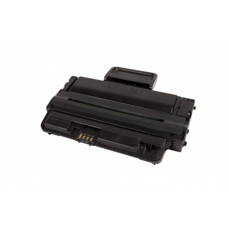 Toner Xerox 106R01374 Black (XP 3250)