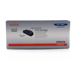 Toner Xerox 106R01379 (XP 3100) / Original