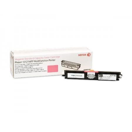 Toner Xerox 106R01464 Magenta - 1500 strani / Original