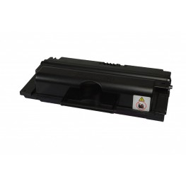 Toner Xerox 106R01531 Black (WC 3550)