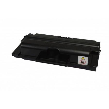 Toner Xerox 106R01531 Black (WC 3550)