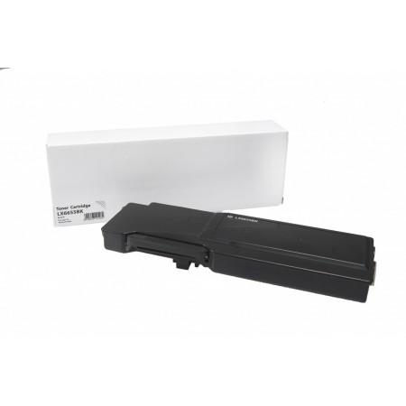 Toner Xerox 106R02755 Black (WC 6655)