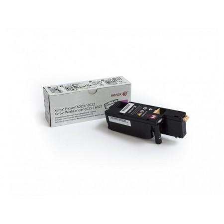 Toner Xerox 106R02761 Magenta / Original