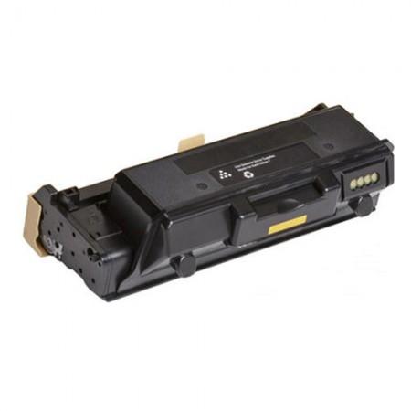 Toner Xerox 106R03623 Black (XP 3330 / WC 3335 / WC 3345)