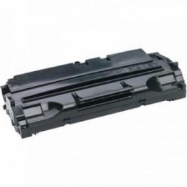 Toner Xerox Phaser 3110, 3115 in 3210 - 3000 strani