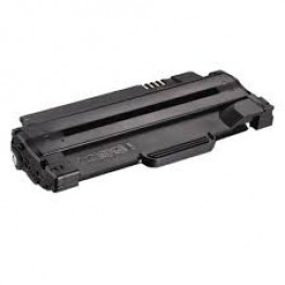 Toner Xerox Phaser 3140, 3155 in 3160 - 2500 strani XL