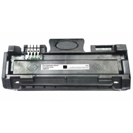Toner Xerox 106R02778 (XP 3052 / 3260 in WC 3215 / 3225)