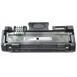 Toner Xerox 106R02778 (XP 3052 / 3260 in WC 3215 / 3225)