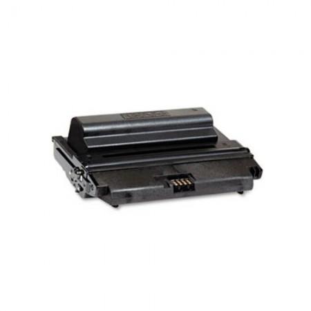 Toner Xerox Phaser 3300MFP - 8000 strani XXL
