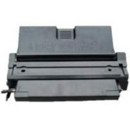 Toner Xerox Phaser 3425 XL ali Xerox Phaser 3420 XL - 10000 strani