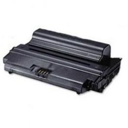 Toner Xerox Phaser 3428 XL - 8000 strani