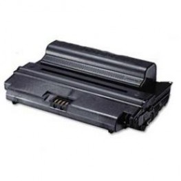 Toner Xerox 106R01414 (XP 3435) Black