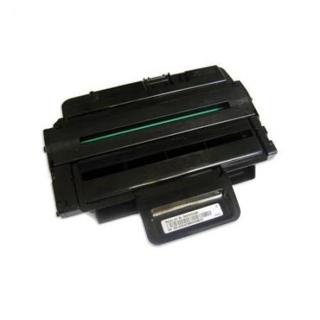 Toner Xerox Phaser 3450 XL - 10000 strani