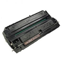 Toner Xerox Phaser 3500 XL - 12000 strani