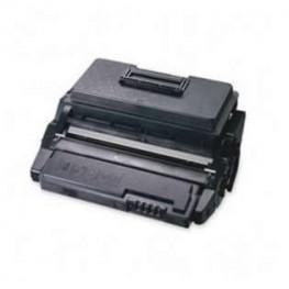 Toner Xerox Phaser 3600 XL - 14000 strani