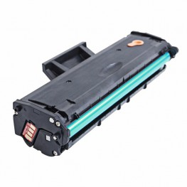Toner Xerox 106R02773 Black (XP 3020 / WC 3025)