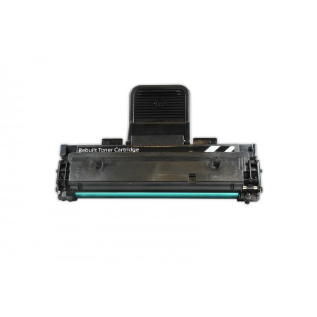 Toner Xerox 106R01159 Black (XP 3112, XP 3117, XP3124, XP 3125)