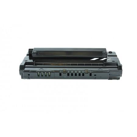Toner Xerox 109R00747 (XP 3150)