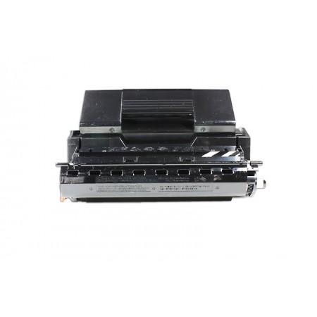 Toner Xerox Phaser 4510 - 19000 strani XXL