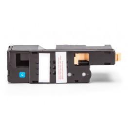 Toner Xerox 106R01631 Cyan