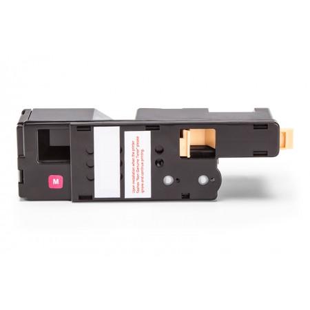 Toner Xerox 106R01632 Magenta