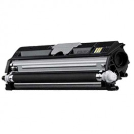 Toner Xerox 106R01469 Black (Xerox Phaser 6121) - 2600 strani