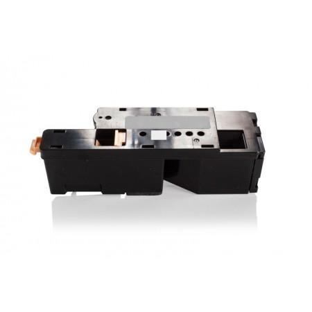 Toner Xerox 106R02763 Black