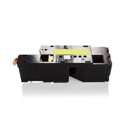 Toner Xerox 106R02762 Yellow