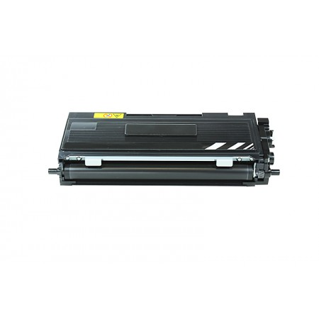 Toner Brother TN-3170 Black
