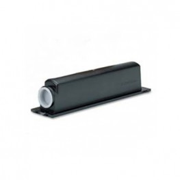 Toner Canon NPG-1 - 3800 strani