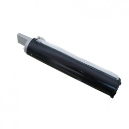 Toner Canon NPG-11 Black