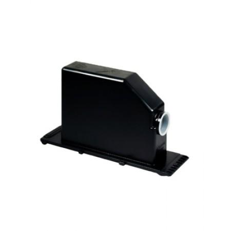 Toner Canon NPG-13 - 9500 strani