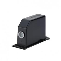 Toner Canon NPG-5 - 13600 strani