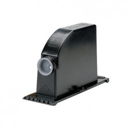 Toner Canon NPG-7 - 10000 strani