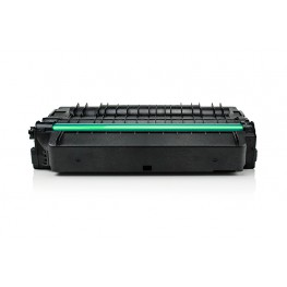 Toner Xerox Workcentre 3315 in Xerox Workcentre 3325 - 5000 strani XL