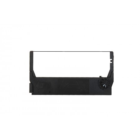 Trak Epson C43S015360 / ERC23B