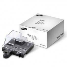 Zbiralnik odpadnega tonerja Samsung CLT-W506 / Original