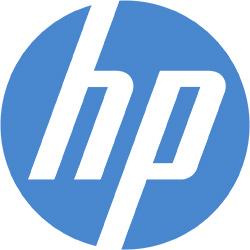 HP kartuše